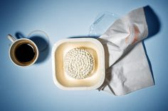 The Future of Convenience Food | Trends on Trends
