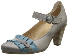 Fidji Women's G264 Dress Pump,Taupe/Blue,40 EU/10 M US Fidji,http://www.amazon.com/dp/B00GD9XO46/ref=cm_sw_r_pi_dp_SXHGtb0DQCN5FQGB