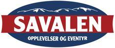 Savalen Savalen | Opplevelser og eventyr i fjellheimen