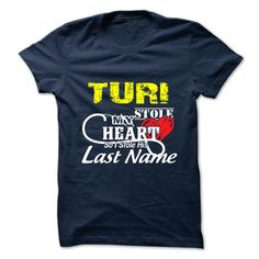 [Popular Tshirt name printing] TURI  Top Shirt design  TURI  Tshirt Guys Lady Hodie  TAG FRIEND SHARE and Get Discount Today Order now before we SELL OUT  Camping shirt