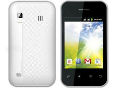 Spice Stellar Buddy Mi-315, the Cheapest Android Smartphone | Web Gyaan