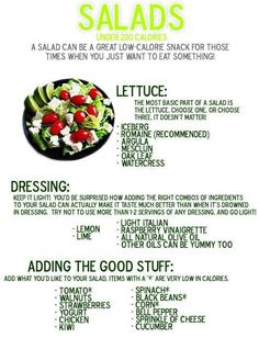 Ingredients to make a healthy salad  755206503e697aa49cf0c90d88bc9ea1.jpg 498×652 pixels