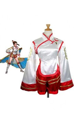 diao chan dynasty warriors 6 hot cosplay pinterest cosplay. Black Bedroom Furniture Sets. Home Design Ideas