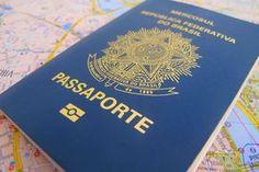 Confira lista de países onde brasileiros não precisam de visto para entrar - Turismo - Correio Braziliense