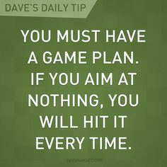Dave Ramsey but actually I think Zig Zigler said this Financial Quotes, Financial Peace, Financial Success, Financial Planning, Retirement Planning, Financial Literacy, Dave Ramsey Quotes, Motivation Positive, Sales Motivation