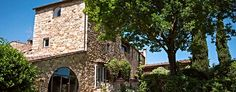 Stay casa montrogoli and enjoy KM Zero Tours in tuscany italy, Experiential Travel, experience Italy, farm to table, italian cooking classes