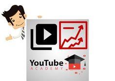O método utilizado no Youtube Academy é o mesmo utilizado em um dos maiores canais de Sedução do Brasil a Sétimo Amor e já gerou mais de 50 mil leads orgânicas, com mais de 140 mil inscritos no canal e 9 milhões de visualizações.