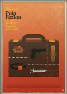 Welcome to Firebox! Shop a curated range of unusual gifts, isolation essentials, home decor, personalised gifts, tech and Unusual Presents, Minimal Movie Posters, Alternative Movie Posters, Movie Poster Art, Gadget Gifts, Deathly Hallows, Minimalist Poster, Pulp Fiction, Pop Culture