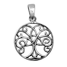 Shop Celtic Tree on Wanelo