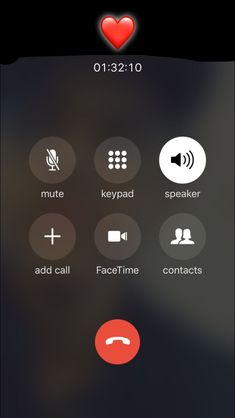 iPhone speaker grayed out from call screen after upgrade to iOS