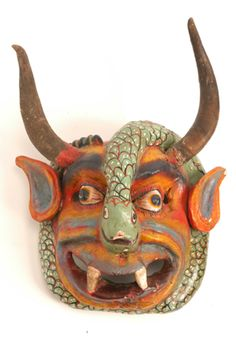 Latin America and the Caribbean | Tropenmuseum