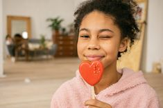Foster Parenting, Kids And Parenting, Domestic Infant Adoption, Types Of Adoption, Becoming A Foster Parent, Foster Care System, International Adoption, Foster Care Adoption, Foster Family
