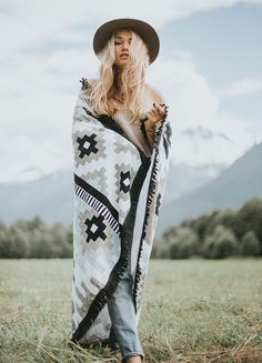 This Bohemian inspire beach towel is great all year round, bring it on your fall adventures to keep warm, lay on, or picnic! Round Towels, Keep Warm, Beach Towel, Picnic, Cover Up, Bring It On, Bohemian, Inspire, Fall