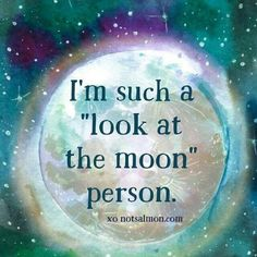 I love the solar system and the universe. In college I took Solar System Astronomy because I love it so much! Lol