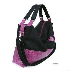 fler Gym Bag, Bags, Fashion, Handbags, Moda, Fashion Styles, Fashion Illustrations, Bag, Totes