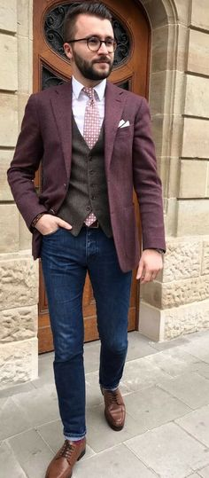 10 Edgy Ways To Wear Formal Outfits For Men – LIFESTYLE BY PS 10 Edgy Ways To Wear Formals – LIFESTYLE BY PS