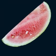 Ledmon watermelon story and seed
