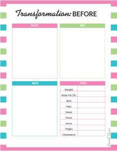 This Medical Binder has EVERYTHING you need with over 40 pages, from medical information, weight loss tracker, personal workout plan, fitness challeng. Start Losing Weight, Diet Plans To Lose Weight, Ways To Lose Weight, Reduce Weight, Weight Loss Journal, Weight Loss Program, Weight Loss Tips, Medical Information, Weight Loss For Women