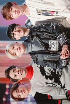 SHINee :) kpop