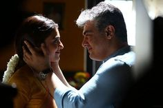 Kajal Agarwal Stills from 'Vivegam' Tamil Movie Hd Movies Download, Actor Photo, Movie Wallpapers, Tamil Movies, Couple Photography, Actors, Couples, Couple Photos, Memes