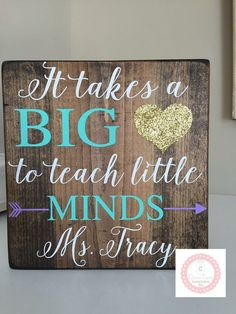 One day i will have the time teacher appreciation gifts, teacher gifts, pre Craft Gifts, Diy Gifts, Kindergarten Teacher Gifts, Homemade Teacher Gifts, Personalized Teacher Gifts, Presents For Teachers, Teacher Appreciation Week, Employee Appreciation, School Gifts