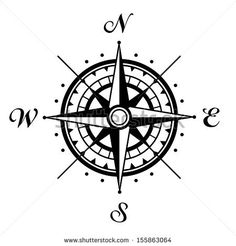 image compass - Google Search