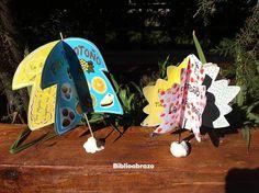 libros diy de otoño Calendar, Diy, Autumn, To Tell, Places, Facts, Creativity, Libros, Short Stories