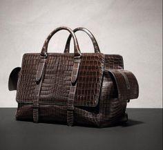 Bottega Veneta Handbags Spread the love. UOMO · Men bags b7f10fa00ae6f