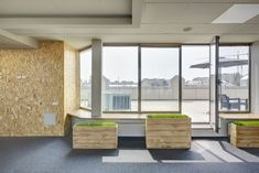 YouScan Offices - Kiev - Office Snapshots
