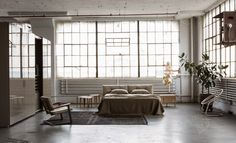 brooklyn loft - Buscar con Google