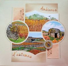 Layouts, Stencils, Mosaic, Photos, Templates, Cards, Template, Map, Mosaics