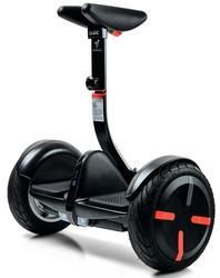 Segway miniPRO Self Balancing Transporter for $599 for members  free shipping #LavaHot http://www.lavahotdeals.com/us/cheap/segway-minipro-balancing-transporter-599-members-free-shipping/137284