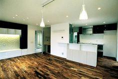 Onocom Design Center - Furniture