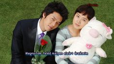 My Lovely Sam Soon Korean Drama / Episodes: 16 / Genres: Food, Comedy, Romance, Drama J Pop, Hiroshima, Best Love Stories, Love Story, Kim Sun Ah, Jung Ryeo Won, What Is Living, Korean Drama Movies, Korean Dramas