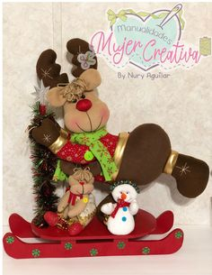 Gingerbread Cookies, Desserts, Food, Xmas, Christmas Projects, Easter Bunny, Snow, Holiday Ornaments, Christmas Crafts