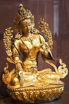 http://static.freepik.com/foto-gratis/rietberg-india-asia-shiva-shakti-museo-de-arte_121-66868.jpg