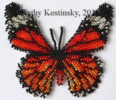 Альбом пользователя ЕкатеринаКостинская: Данаида генутия. Коллекция 63 бабочки мира