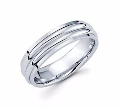 Tungsten. Follow us @ SIGNATUREBRIDE on Twitter and on Facebook at SIGNATURE BRIDE MAGAZINE