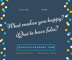 #jessicajlockhart #coachingenoptimismo #optimismcoaching #jessicalockhart #humanology #humanología