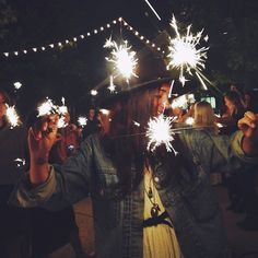 1000 images about one little word shine on pinterest lights