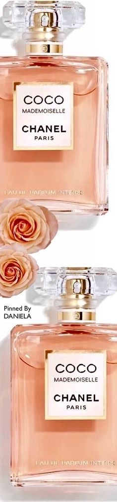 Chanel Perfume Chanel Official Website, Chanel Perfume, Coco Mademoiselle, Soft And Gentle, Just Peachy, Colorful Fashion, Floral Fashion, She Was Beautiful, Peach Colors