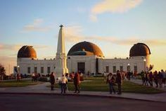 griffith observatory - Google Search