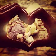 Prewedding photo, Liz & Jason ❤ #photo #love