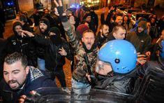 Analiză. Cum au profitat partidele de extremă dreapta de pandemie. Cazul României