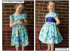 Make Your Own Petticoat - Tutorial - Sew Fearless