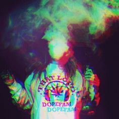 Nothing Without Drugs...Nothing Without Drugs...