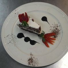 For dinner chocolate cake at hotel Zi' Teresa this evening! Sorrento, Chocolate Cake, Panna Cotta, Pudding, Restaurant, Dinner, Ethnic Recipes, Desserts, Food