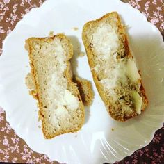 Melhor que carboidrato só chocolate!!! Pqp como amo. Minha janta será isso pão integral caseiro mais cedo comi uma rosquinha doce na minha tia. #emagrecimento #saude #vidasaudavel #viverbem #fitness #eacolhas #RA #foconadieta #dieta #reeducao #aprenderacomer #receita #fit #fitness #eueliminandopeso #antesedepois #magra #verao #proteina #foco #meta #objetivo #menos5kg #determinacao #determination #focus #fit by projectmenos10kg http://ift.tt/1TPFtuW