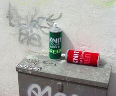 Graffiti Drift | STREET ART |