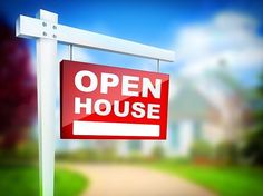 Ask me about my next #OpenHouse for an apartment in #BuenaPark....Applications coming in already! #Renters #Buyers #kellerwilliams